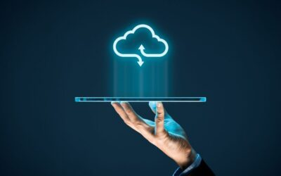 What is the cloud and how to make the most use of it