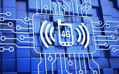 The meaning of LTE and its relationship to 4G internet