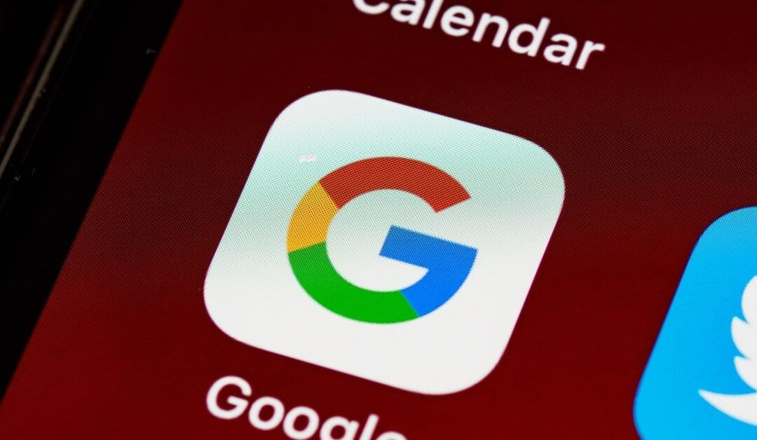 Google facts: There's more to Google than you know