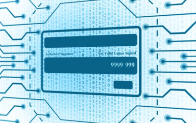 Digital Payments in South Africa and Using them Safely