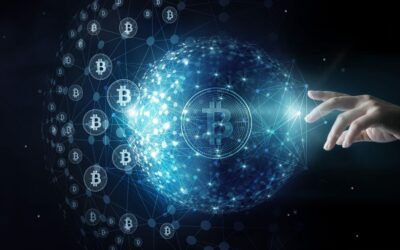 Cryptocurrency, decoding the meaning